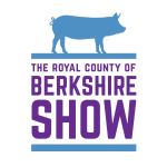 Berkshire-show-Square
