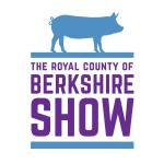 Berkshire-show-Square