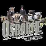 Osborne_logo 600x600