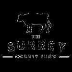 surrey-show-150a