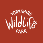 yorkshire-wildlife-park-150a